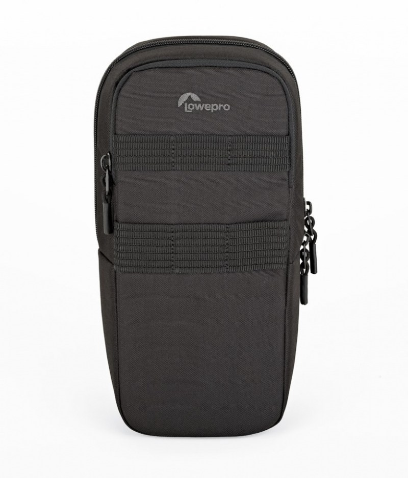camera case protactic utility bag 200 ii aw lp37180 front rgb