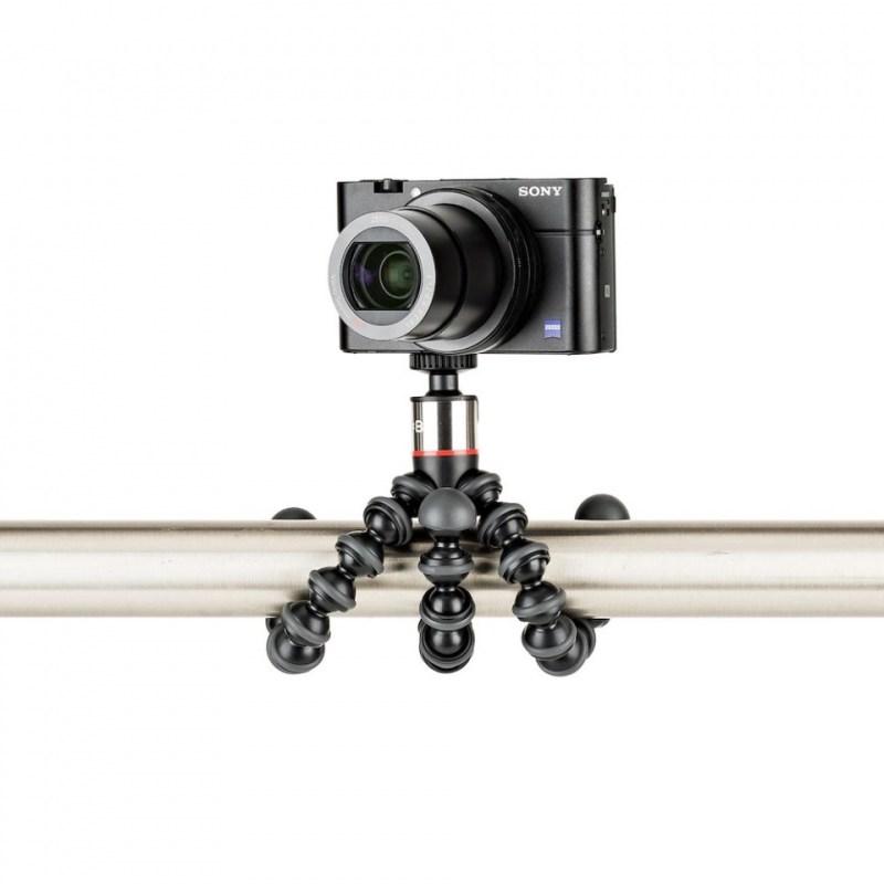 camera gorillapod tripods gpod 500 wrapleft rr sq jb01502 bww