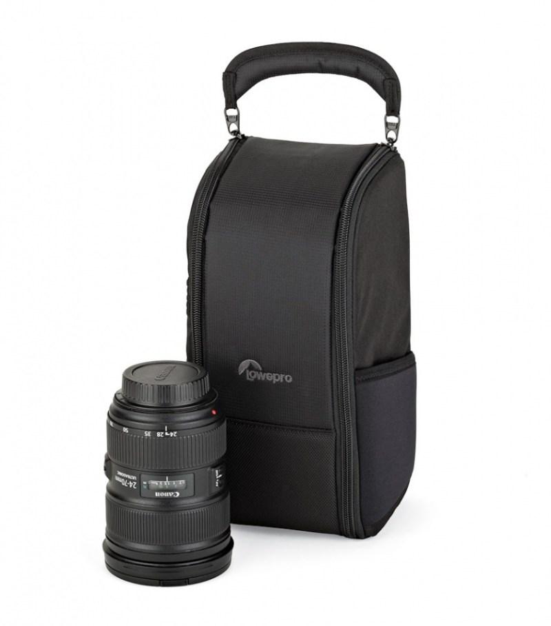 camera lenscase protactic le 200 ii aw lp37178 lens1 rgb