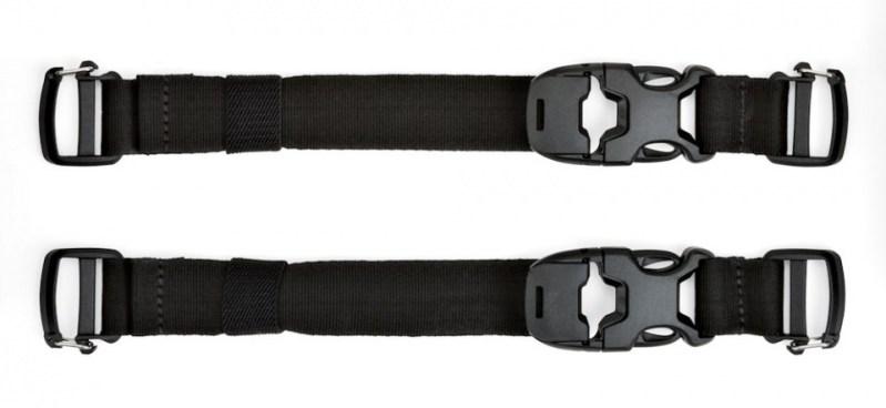 camera modular protactic quick straps ii lp37184