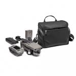 camera shoulder bag manfrotto advanced 2 mb ma2 sb m gear02