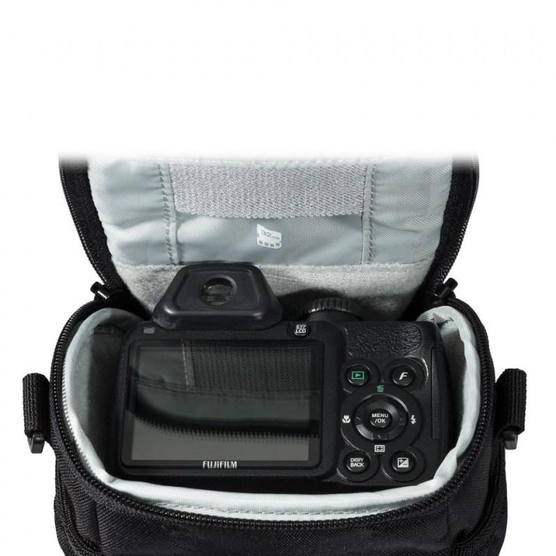 camera shoulder bags adventura sh100 stuffed lp36866 0ww
