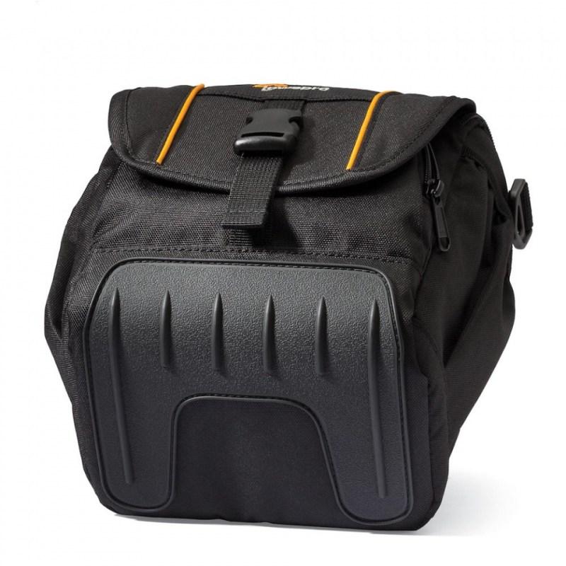 camera shoulder bags adventura sh140 bottom lp36863 0ww