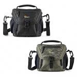 camera shoulder bags nova 140 ii family 2 sq lp37117 pww