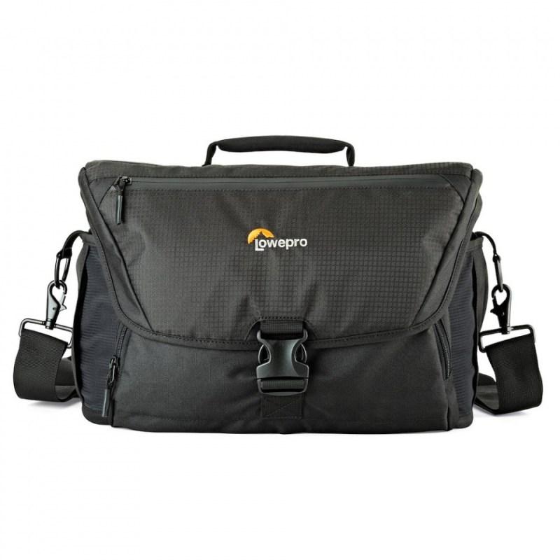 camera shoulder bags nova 200 ii front sq lp37142 pww