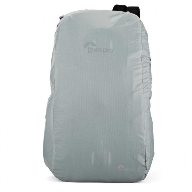 camera sling bags slingshot edge250 awcover sq lp36899 pww