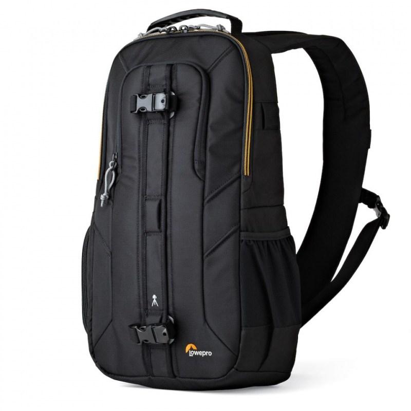 camera sling bags slingshot edge250 left sq lp36899 pww