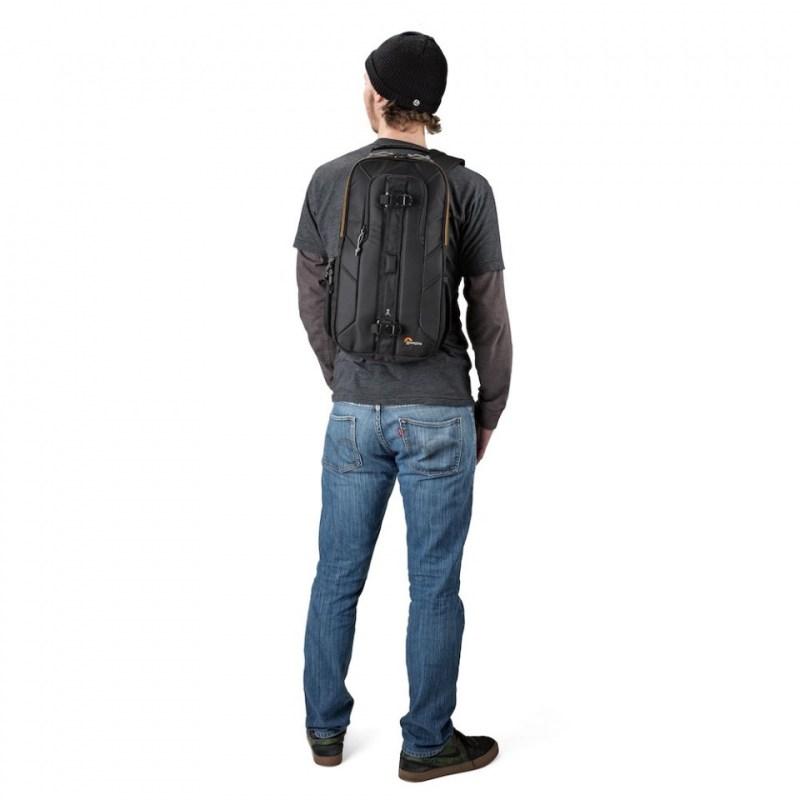 camera sling bags slingshot edge250 onback sq lp36899 pww