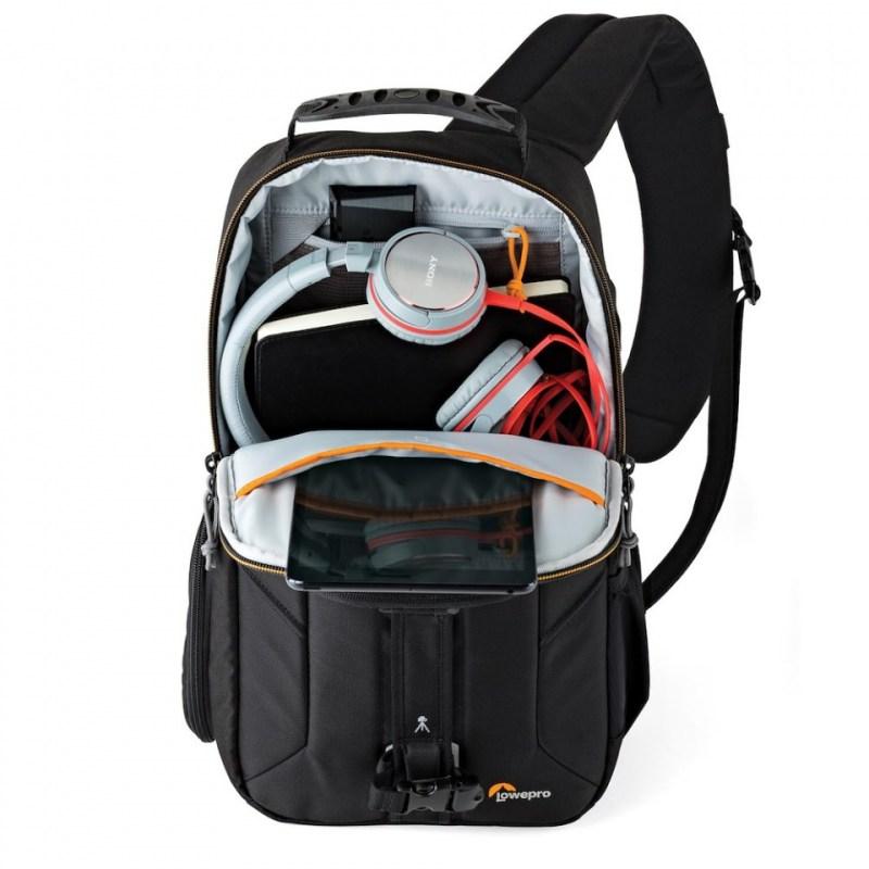 camera sling bags slingshot edge250 toppocket sq lp36899 pww
