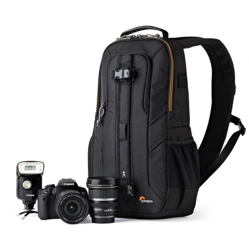 camera sling bags slingshot edge250 wequipment sq lp36899 pww
