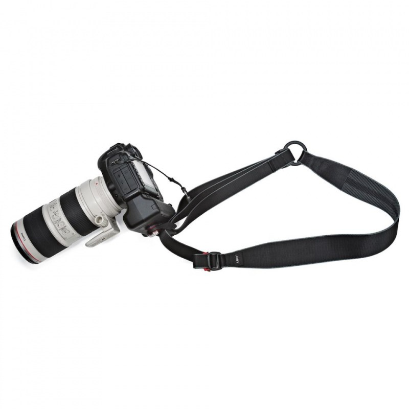 camera straps for photography ja4 product hero jb01302 config