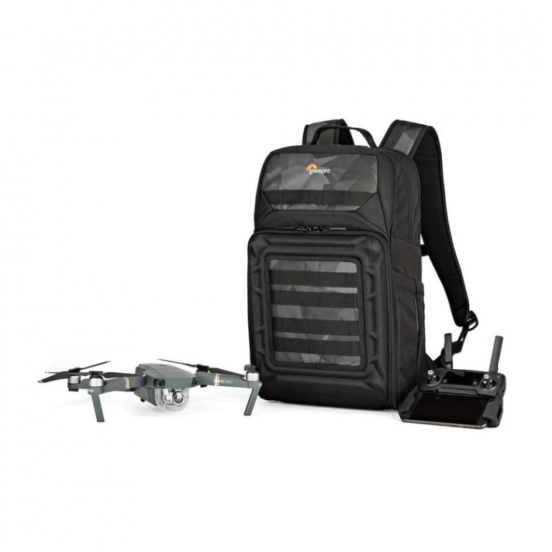 drone backpacks droneguard bp250 equip sq lp37099 pww