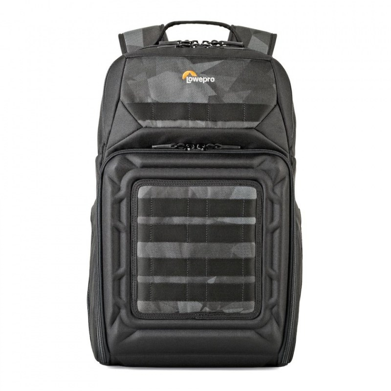 drone backpacks droneguard bp250 front sq lp37099 pww