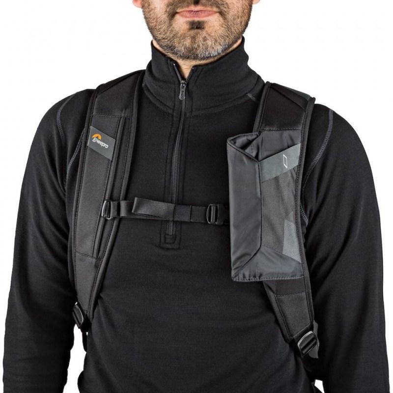 drone backpacks droneguard bp250 phoneinside sq lp37099 pww