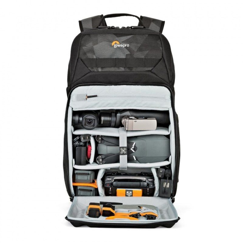 drone backpacks droneguard bp250 stuffed alt sq lp37099 pww