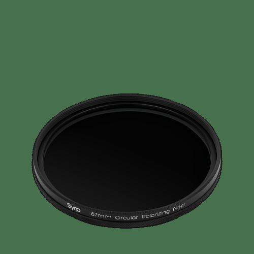 filter cpf small