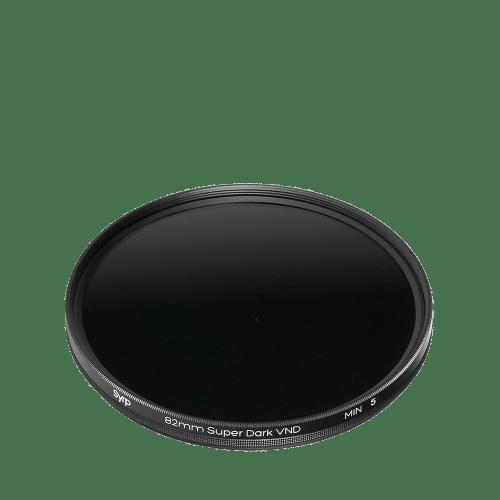 filter snd large