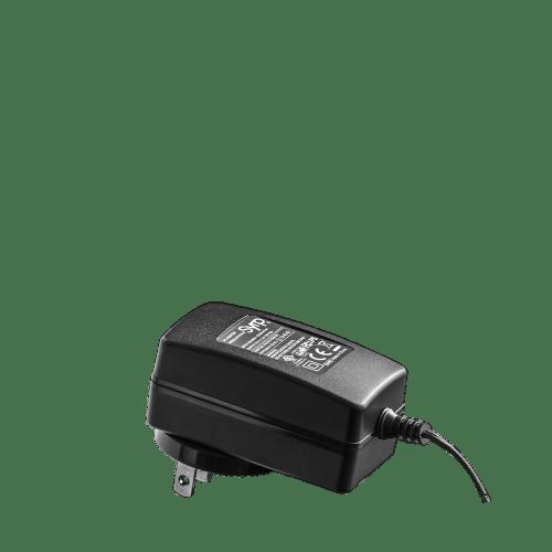 genie international wall charger