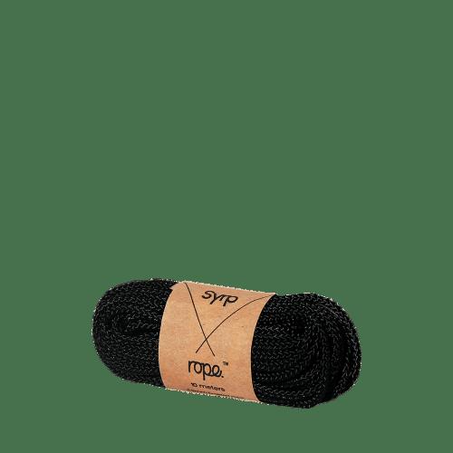 genie rope 10m
