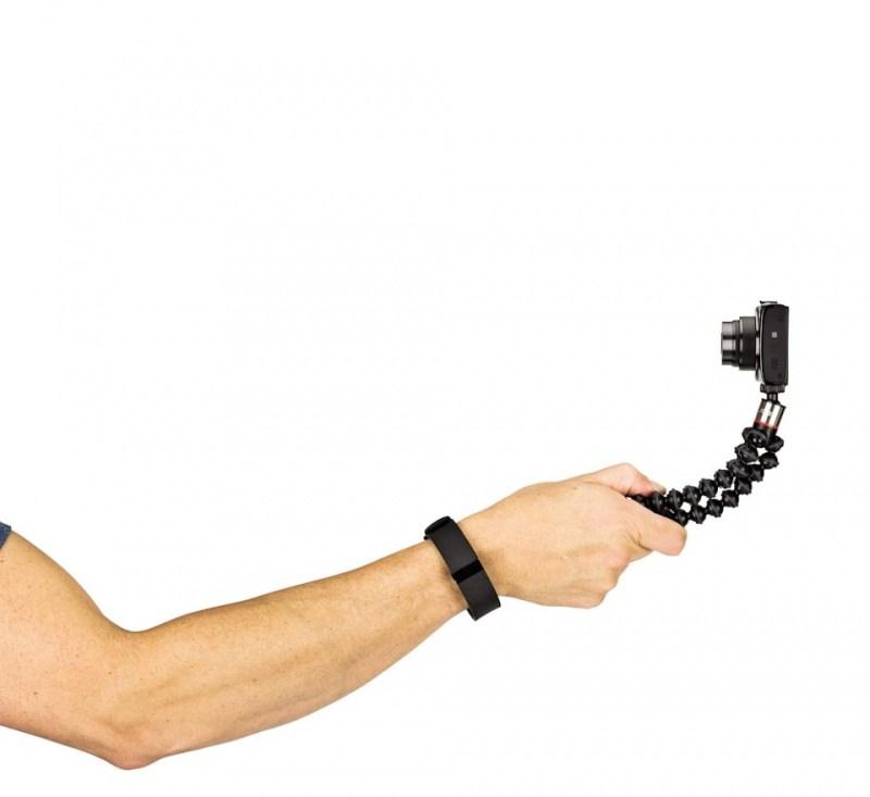 gpod 325 selfie
