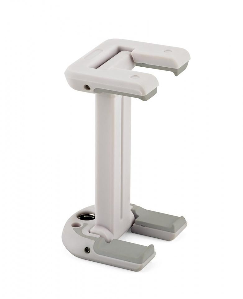 griptightone mount white
