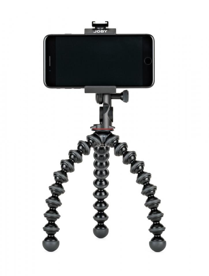 joby phone tripod griptight pro 2 gorillapod jb01551 bww