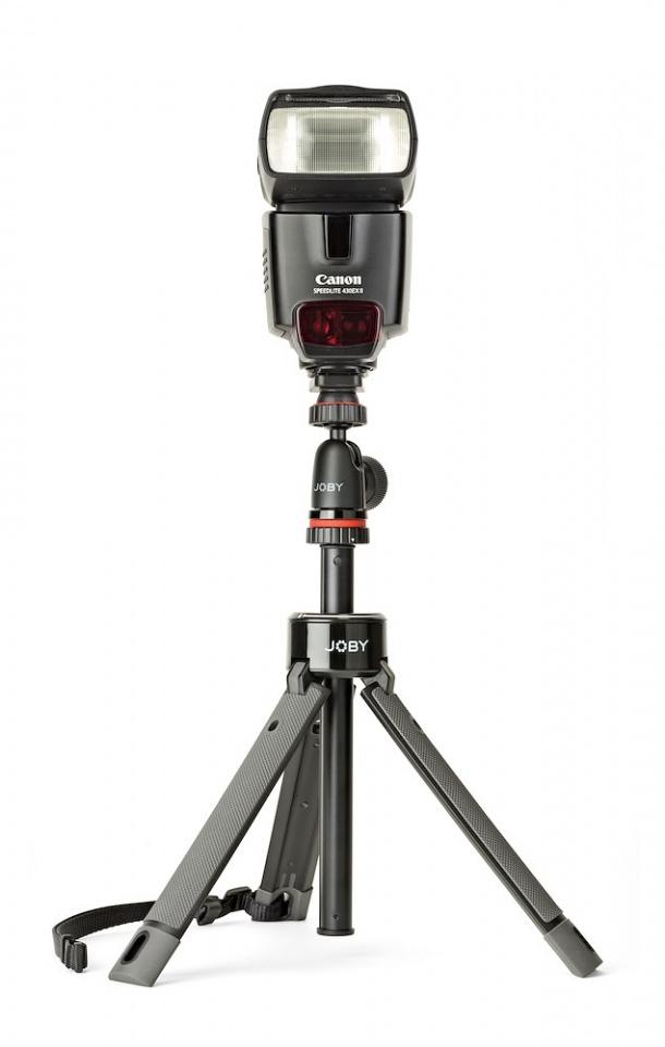 joby telepod pro kit jb01548 bww canonflash