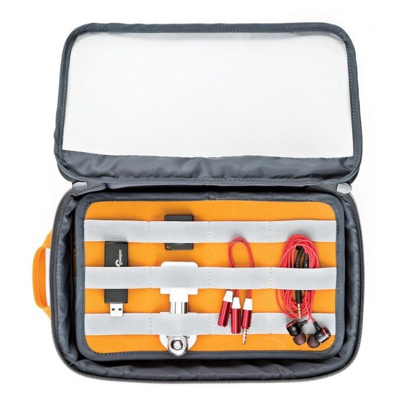 laptop accessories gearupcase large 3straps sq lp37141 pww