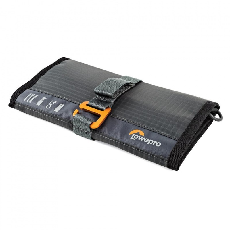 laptop modular gearup wrap folded sq lp37140 pww