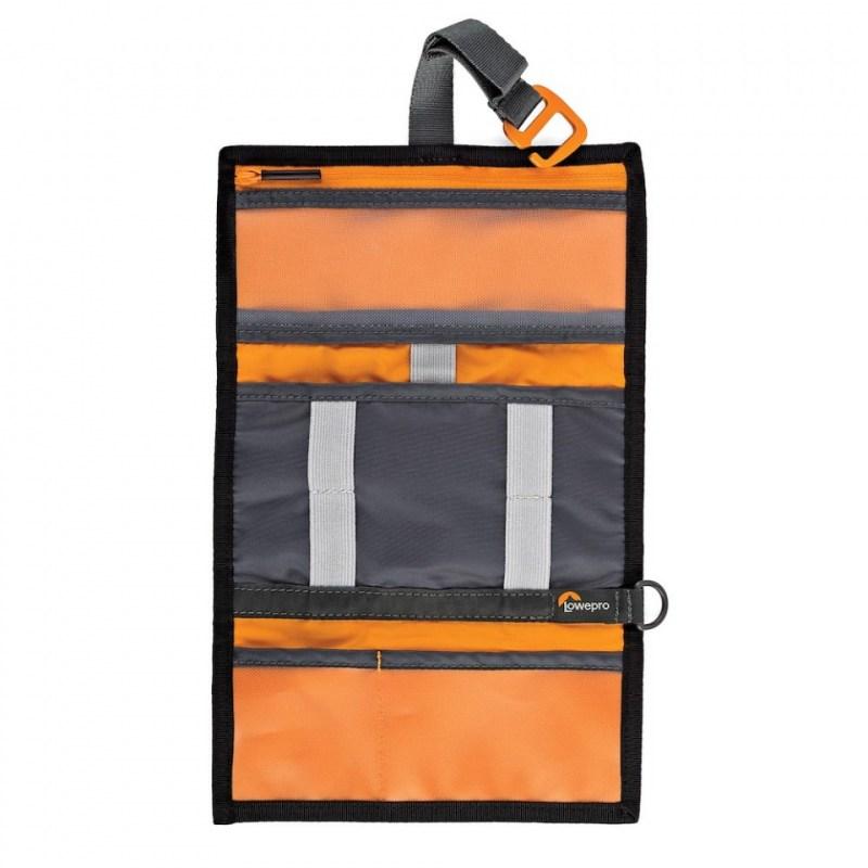 laptop modular gearup wrap openempty sq lp37140 pww
