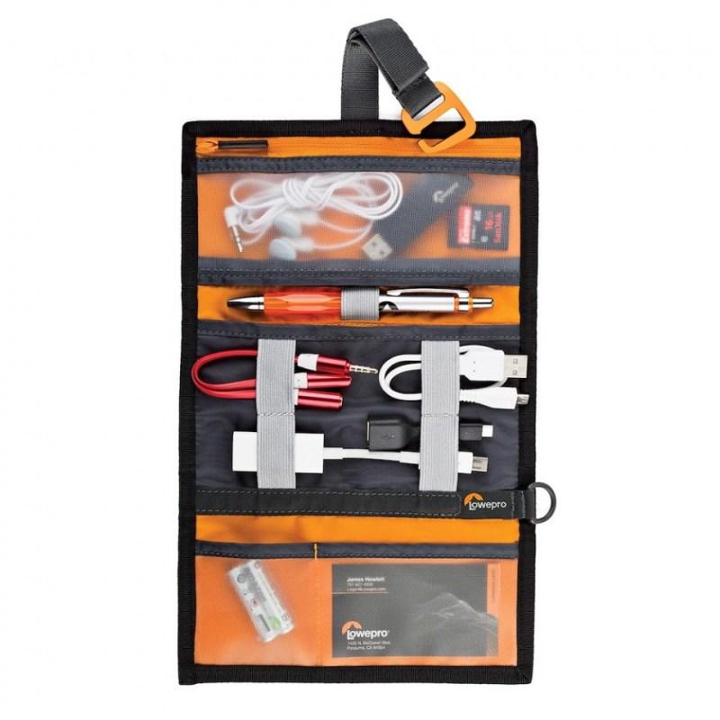 laptop modular gearup wrap openstuffed sq lp37140 pww