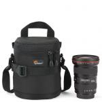 lens accessories lenscase11x14 equip1 lp36305 0ww