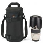 lens accessories lenscase11x26 equip2 lp36306 pww