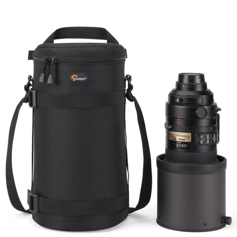 lens accessories lenscase13x32 equip1 lp36307 pww