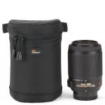 lens accessories lenscase9x13 equip1 lp36303 0ww 1