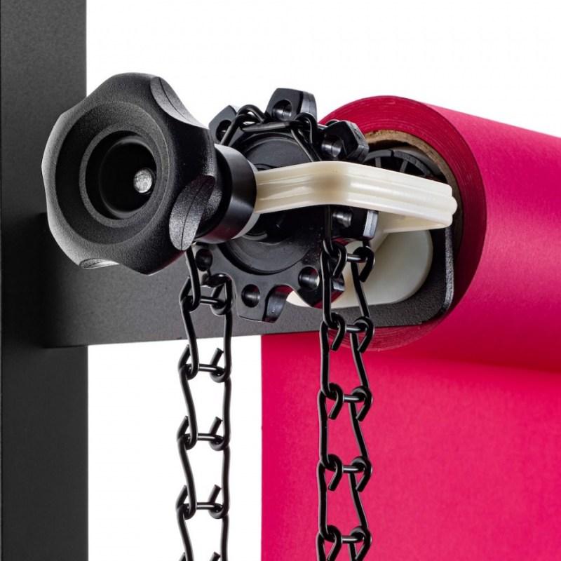 manfrotto expan set black chain 046mc 3