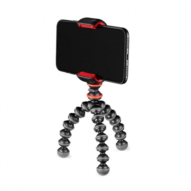 mobile tripod joby gp starter kit jb01571 bww 3 4 angle 2