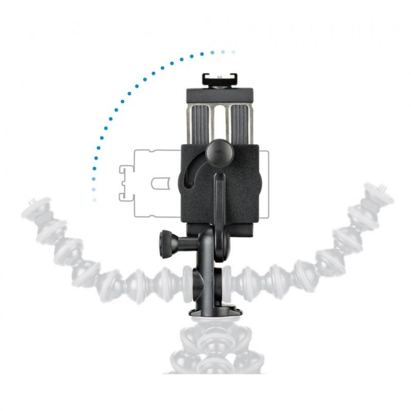 phone mount griptight pro 2 mount jb01525 bww tilt