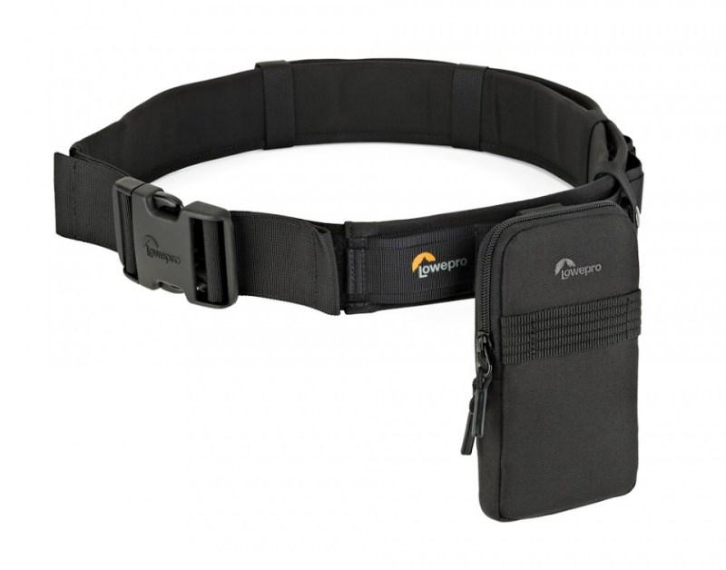 phone pouch protactic phone pouch lp37225 onbelt rgb
