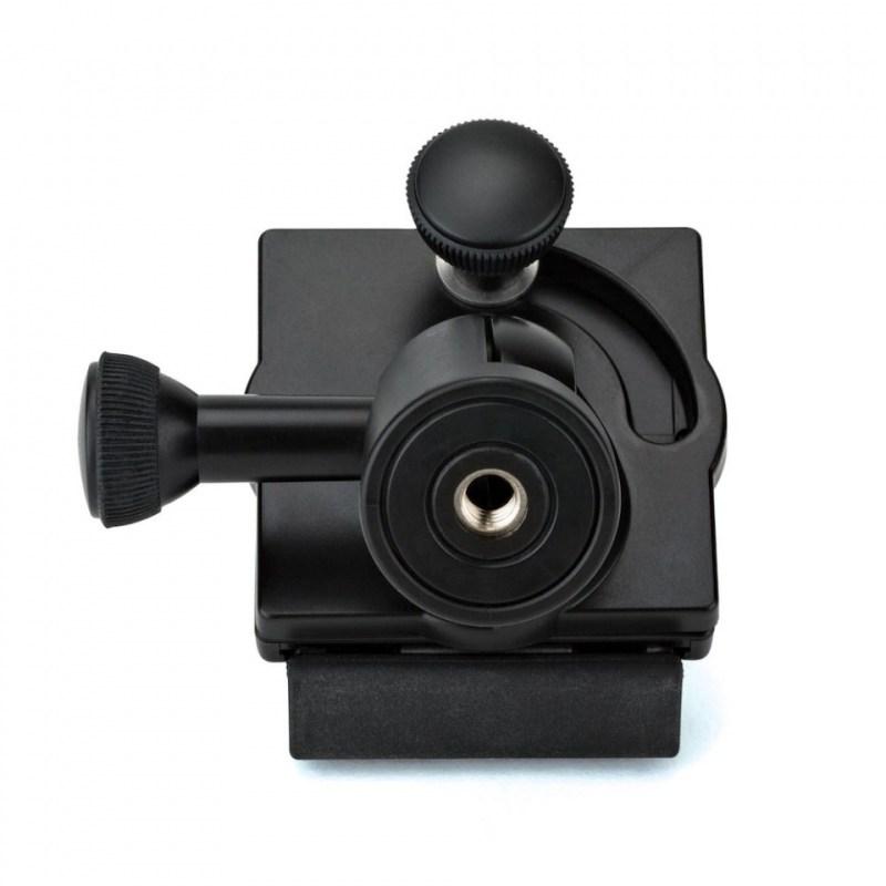 phone tripods holders tablet stands griptightmount pro mount jb01389 bww