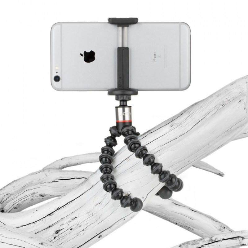 phone tripods holders tablet stands gt one gp tree iphone7s jb01491 0ww