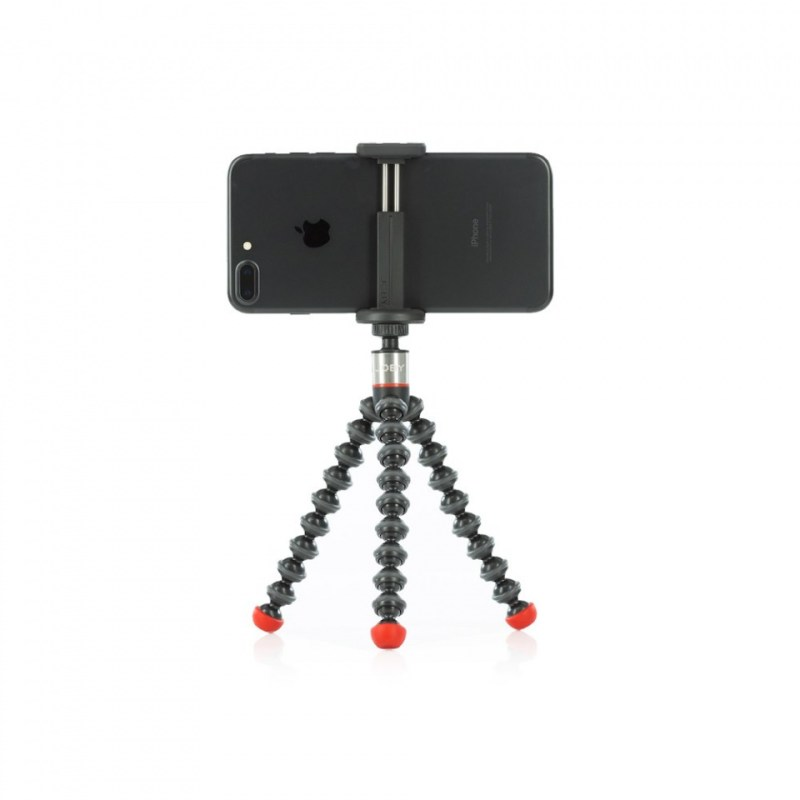phone tripods holders tablet stands gt one magnetic iphone7plus jb01494 bww