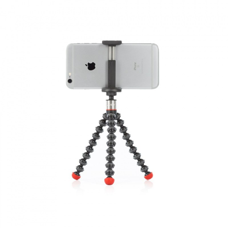 phone tripods holders tablet stands gt one magnetic iphone7s jb01494 bww