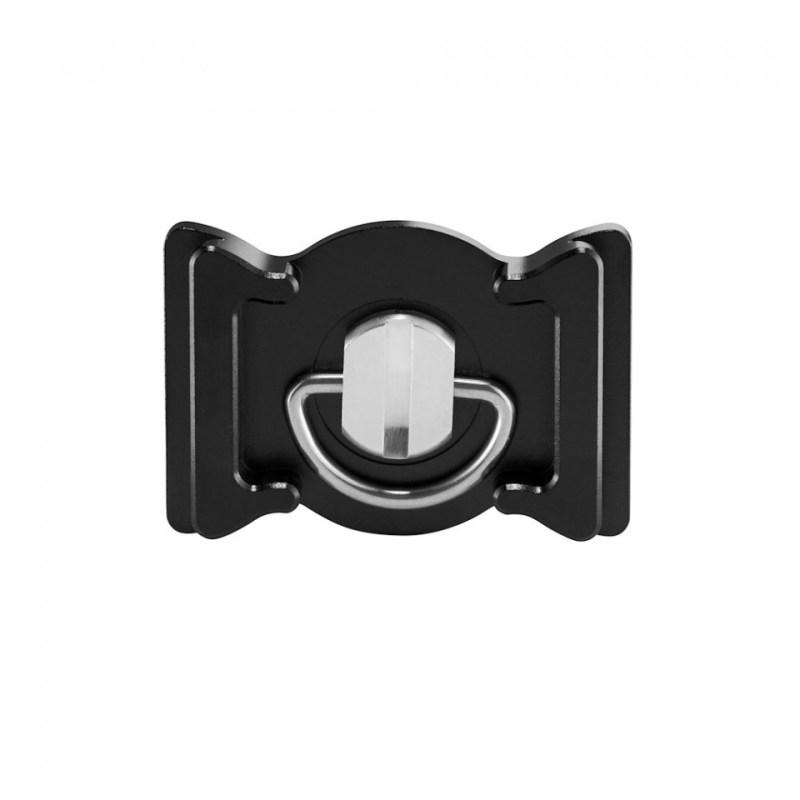 photo accessories joby qr plate 3k pro jb01570 0ww bottom