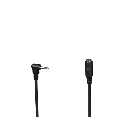 shutter extension cable