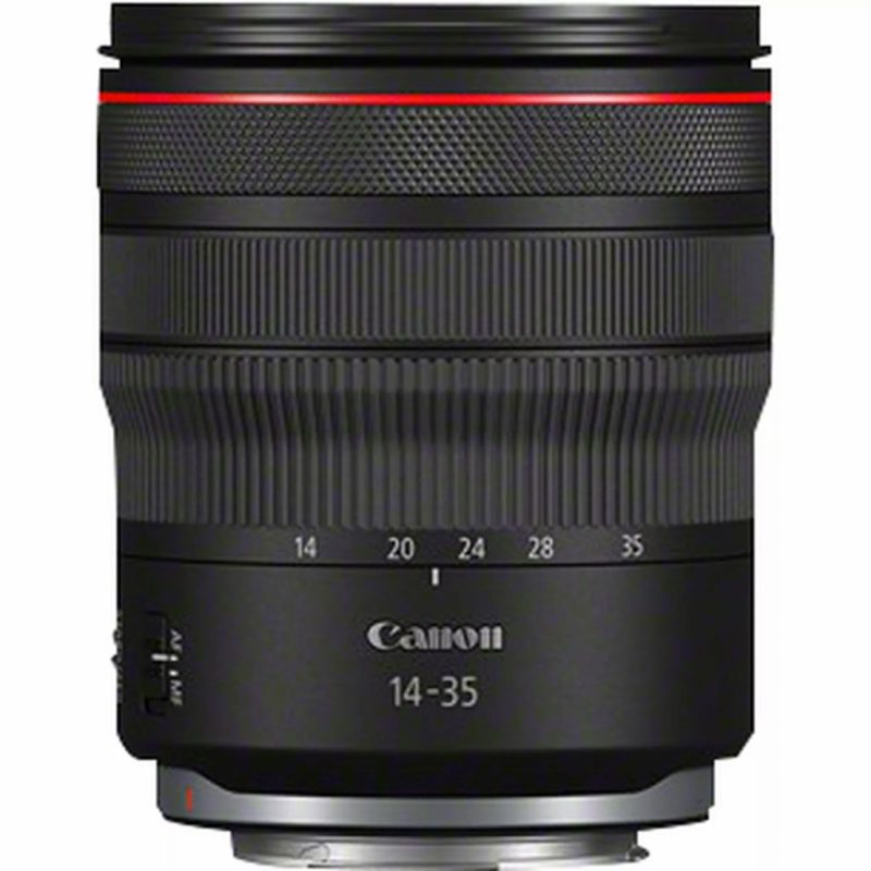 4857c005 rf 14 35mm f4l is usm 01 scaled