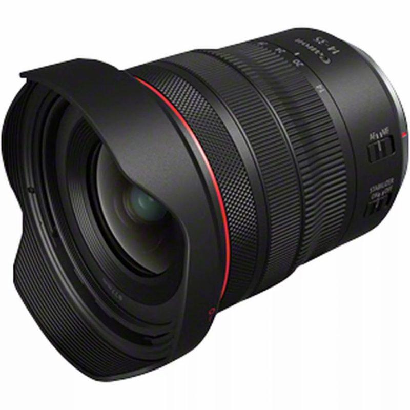4857c005 rf 14 35mm f4l is usm 06 scaled