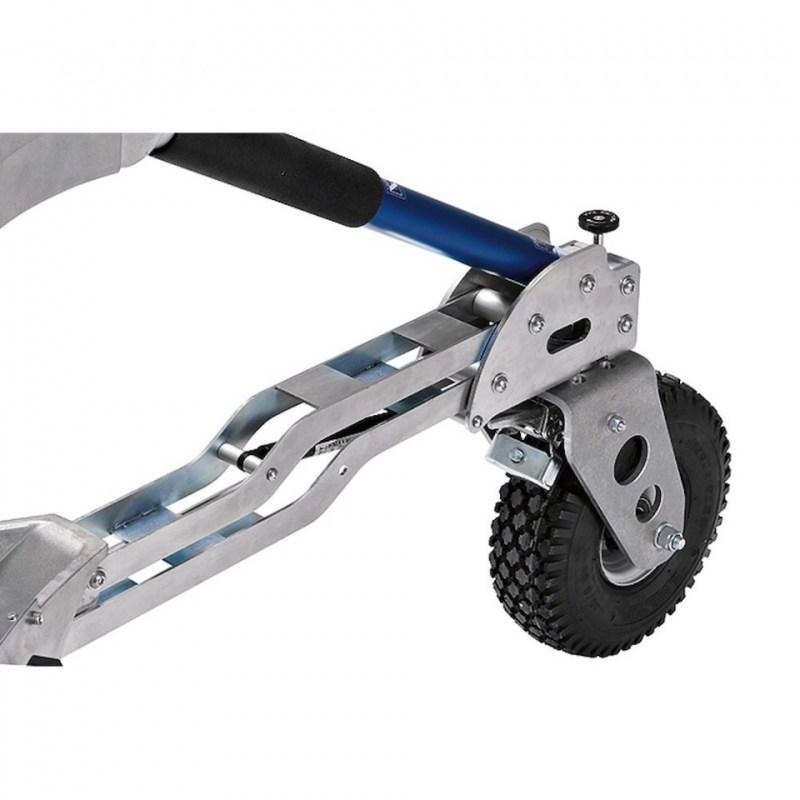 b7034ff wheels