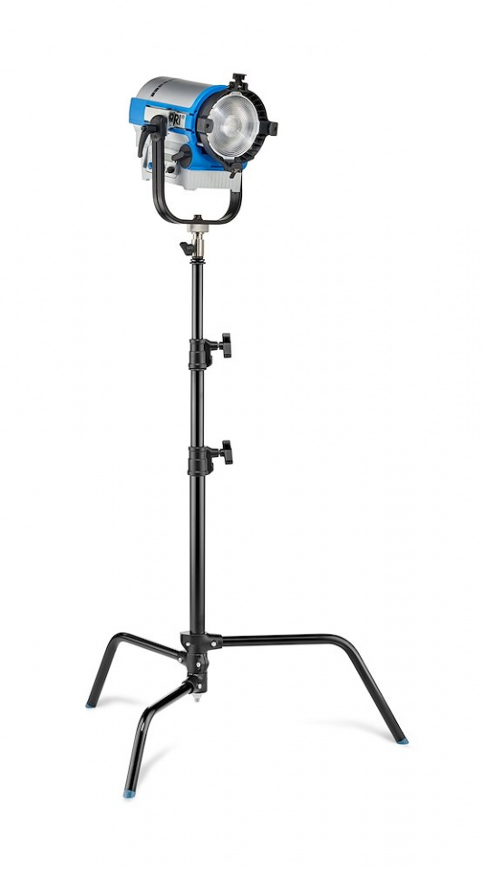 c stands c stand 18 black finish version a2018fcb w light