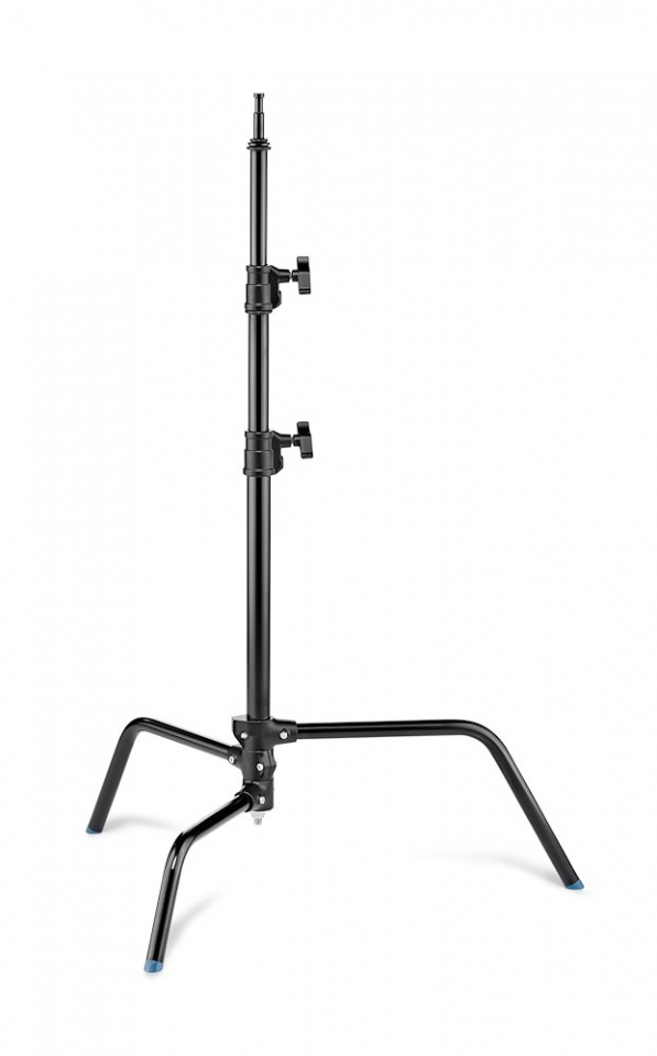 c stands c stand 18 black finish version a2018fcb
